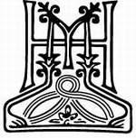 logogrb150.jpg