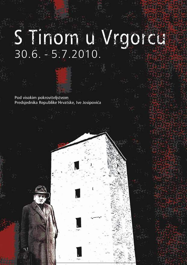 s_tinom_u_vrgorcu_2010__page_1-620.jpg