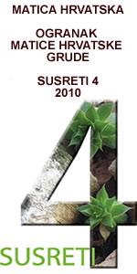 susreti4_150.jpg