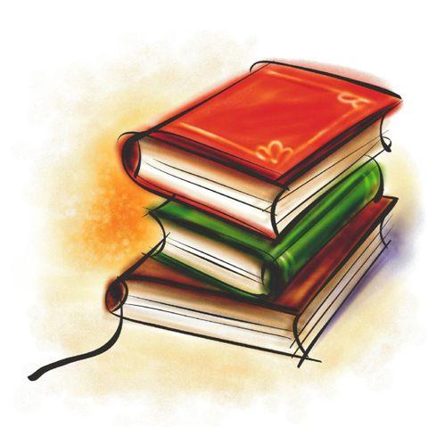 knjige.jpg