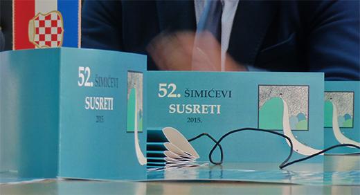 simicevi-susreti-2015-web3.jpg