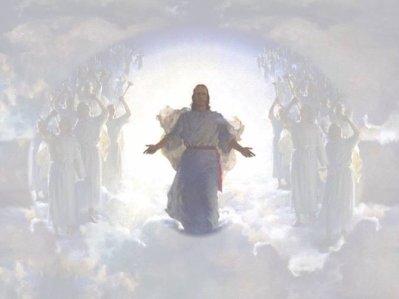 uskrs.jpg