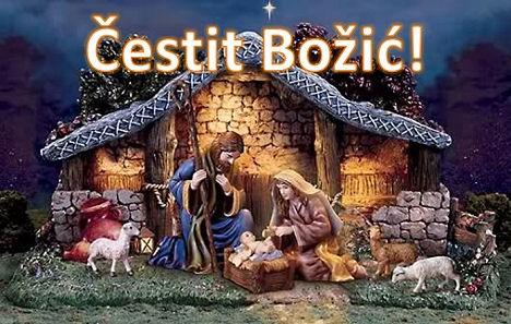 bozic2015matica