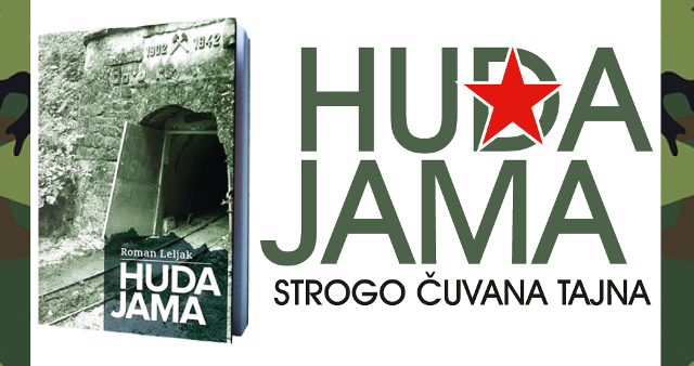 Huda-Jama-strogo-cuvana-tajna