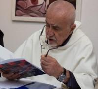 Fr-Vijekoslav-Lasic-