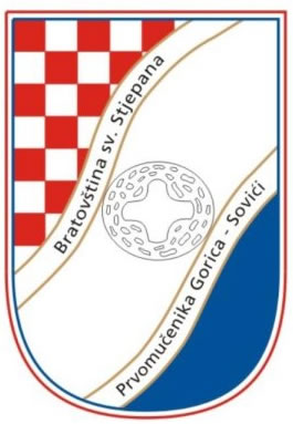 bratovstina-grb-1