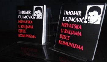 dujmovic1