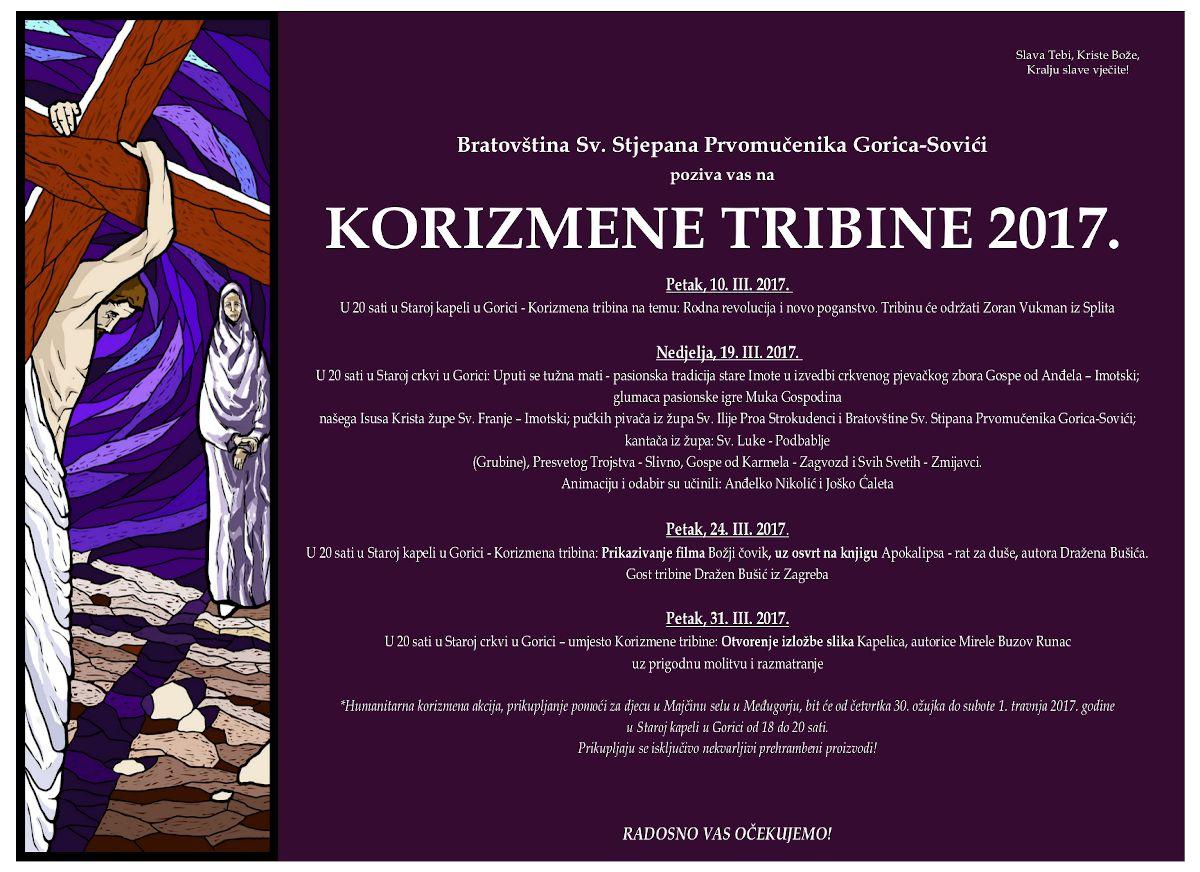 plakat tribina2017-1200
